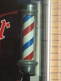 Image for Kelly's Barber Shop and Salon - Olds, Alberta