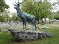 Image for Elks Memorial - Elmira, NY