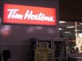 Image for Tim Horton's - Richmond Road - Calgary, Alberta
