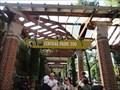 Image for Central Park Zoo - New York City, NY