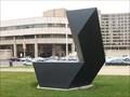 Image for Amaryllis  - Hartford, CT