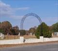 Image for Stewart's Chapel Methodist Church Cemetery - Warrior, AL