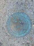 Image for Triangulation Station UTICA - Utica, NY