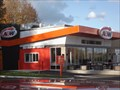 Image for A&W Danville, Quebec