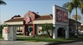 Image for Jack in the Box - West Katella Avenue - Orange, CA