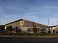 Image for ALDI Store - Moe, Vic, Australia