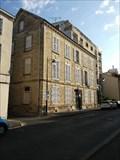 Image for Maison 25 rue Pasteur - Châlons-en-Champagne, France