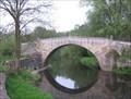 Image for Himmelsbrücke - Hainewalde, DE