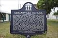 Image for Kenansville School