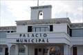 Image for Palacio Municipal