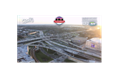 Image for I-4 / Route 408 - Orlando, FL