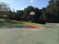 Image for Altura Basketball Court - Coto de Caza, CA