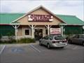 Image for Outback Steakhouse - Lithia,Fl