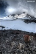 Image for Etna - Sicily (Italy)