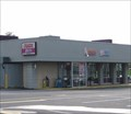 Image for Dunkin Donuts - Free WIFI - Big Elk Mall, Elkton, MD