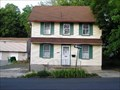 Image for 109 Mill Street - Moorestown Historic District - Moorestown, NJ