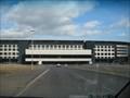 Image for The Stadium, Milton Keynes, Bucks, UK
