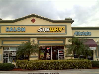 Restaurant Supply Restaurant Supply Fort Myers