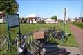 Image for 85 - Rheden - NL - Fietsroutenetwerk De Veluwe