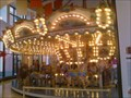 Image for 1928 Spillman Carousel - Grand Rapids Public Museum