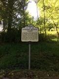 Image for Loudoun Heights Clash - Blue Ridge, VA