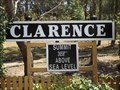 Image for Clarence Rail Station, NSW, Australia - 3658 feet