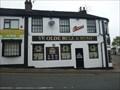 Image for Ye Olde Bull and Bush - Stoke, Stoke-on-Trent, Staffodshire.