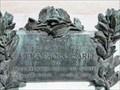 Image for Paolo Sarpi - 300 years - Venezia, Italy