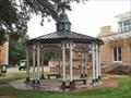 Image for North Texas University Gazebo - Denton, TX