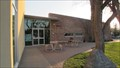 Image for Pincher Creek Municipal Library - Pincher Creek, Alberta