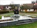 Image for World War Memorial - Smolotely, Czech Republic