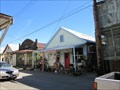 Image for Largest Rural Chinatown in US - Locke, CA
