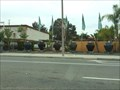 Image for Bowl Fountains (SOUTH) - Santa Ana, CA