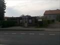 Image for Payphone / Telefonni automat - Line, Czech Republic