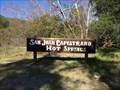Image for San Juan Hot Springs - San Juan Capistrano, CA