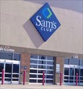 Image for Sam's Club #6679 - Century Square - West Mifflin, Pennsylvania