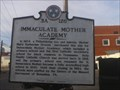 Image for Immaculate Mother Academy - 3A 126 - Nashville, TN