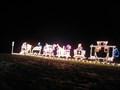Image for The Winter Festival of Lights at Oglebay Resort - Wheeling, WV