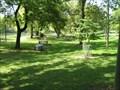 Image for Boatyard Park - Kingsport, TN