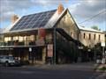 Image for Coach House Inn - Bright, Victoria, Australia