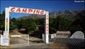 Image for Camping L'Arimone in Lozzi (Corsica)