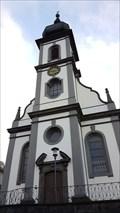 Image for Röm.kath. Kirche St. Cäcilia - Saffig, RP, Germany