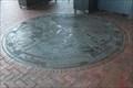 Image for Boston Harbor - Moakley Courthouse - Boston, MA