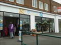 Image for Worcestershire Carers Charity Shop, Droitwich Spa, Worcestershire, England