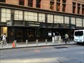 Image for Fulton Center - New York, NY