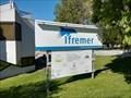 Image for IFREMER - Boulogne-sur-mer, France