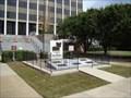 Image for Veteran's Memorial - Columbus, Georgia