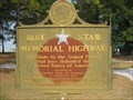 Image for Blue Star Memorial Highway - I75S