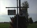 Image for Cedar-Lane Farm, Ontario Canada