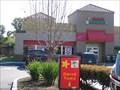 Image for Carl's Jr - I-5/Oso Pkwy - Mission Viejo, CA